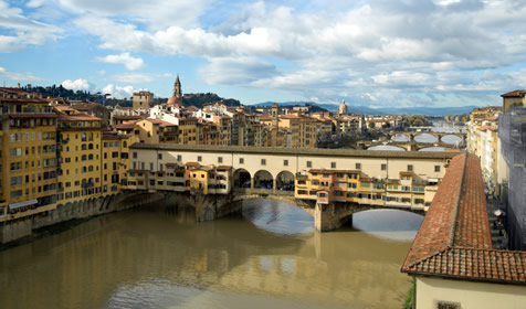 Hotel near duomo florence hotel raffaello firenze - Musee des offices florence visite virtuelle ...